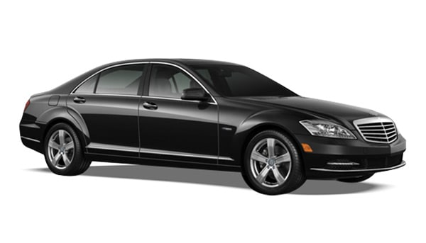 New York Limousines Ny Car Services Golden Class Limo