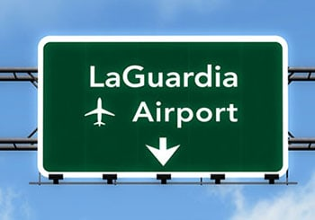 la-guardia-airport-transportation