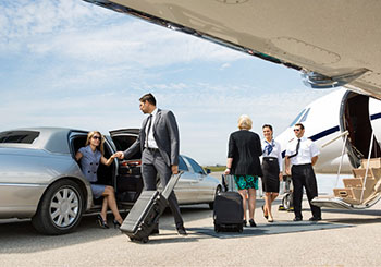 teterboro-airport-transportation