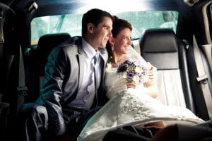 tips-for-choosing-the-best-transportation-for-your-wedding