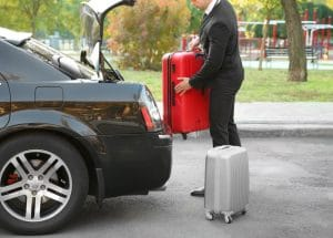 what-to-expect-from-hiring-a-limo-service