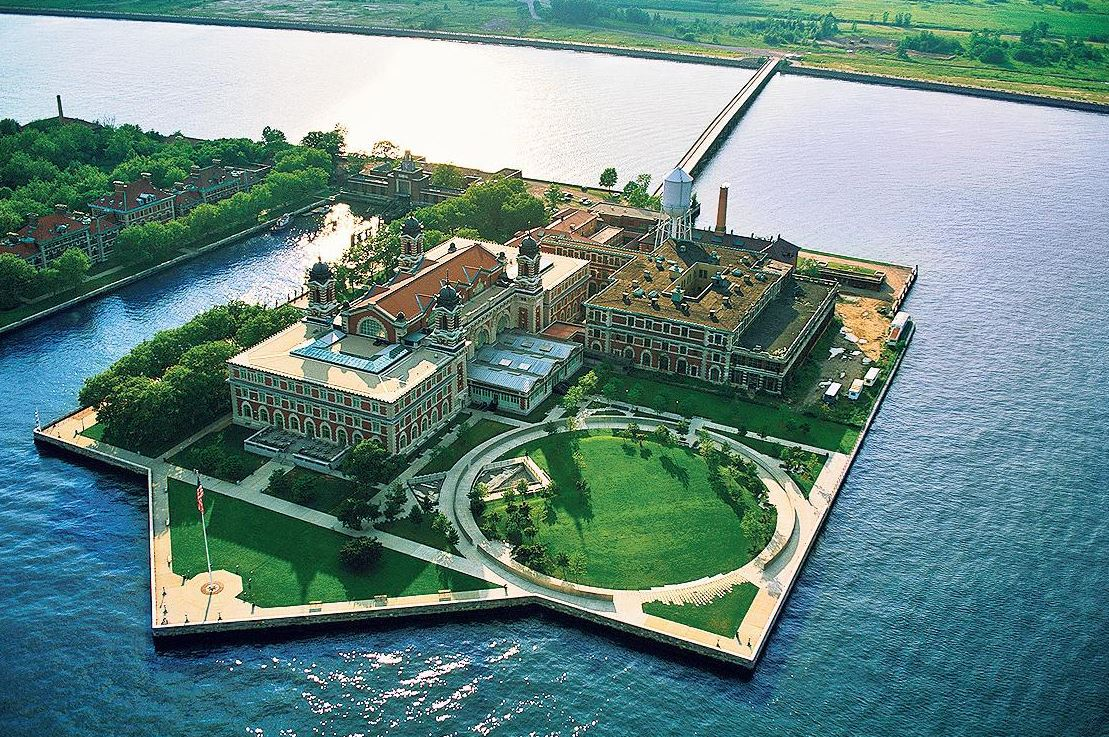 private-transportation-to-new-york-attractions