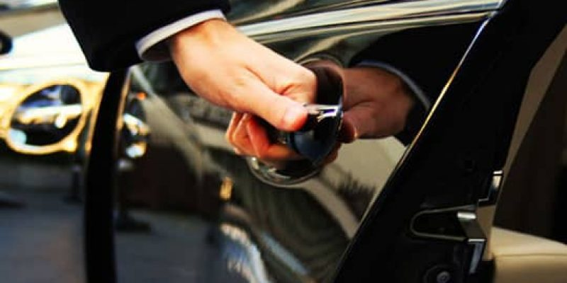 varied-New-york-limo-services
